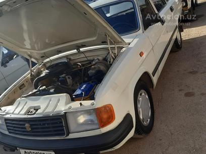 GAZ 31029 (Volga) 1996 года за ~2 289 у.е. в Qarshi – фото 2