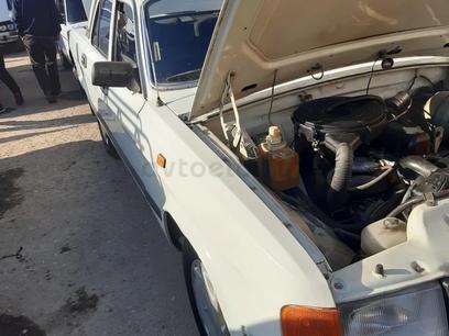 GAZ 31029 (Volga) 1996 года за ~2 289 у.е. в Qarshi – фото 3