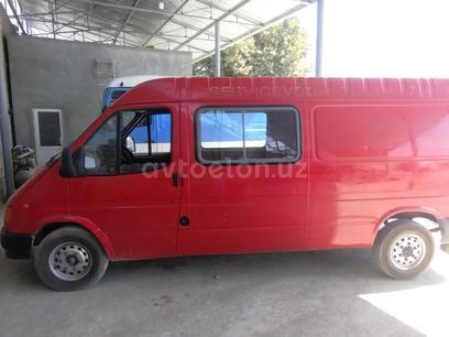 Ford  Tranzid 1993 года за 5 000 y.e. в Ташкент