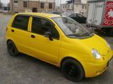 Chevrolet Matiz, 1 pozitsiya 2015 года за 4 500 у.е. в Buxoro