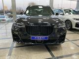 BMW X7 2021 года за 171 000 у.е. в Toshkent