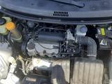Chevrolet Matiz, 2 pozitsiya 2010 года за 4 200 у.е. в Toshkent