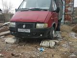GAZ  Газель 2000 года за 6 500 у.е. в Toshkent