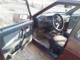 ВАЗ (Lada) Самара (седан 21099) 1996 года за 2 000 y.e. в Шуманайский район