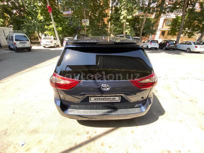Toyota Sienna 2018 года за 46 000 y.e. в Ташкент