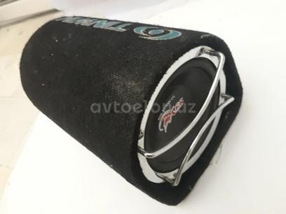 Калонка магнитафон за 150 у.е. в Samarqand – фото 4