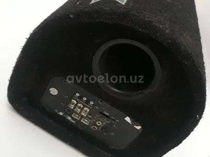 Калонка магнитафон за 150 у.е. в Samarqand – фото 5
