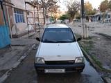 Daewoo Tico 1999 года за ~2 379 y.e. в Бухара