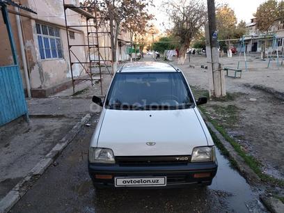 Daewoo Tico 1999 года за ~2 091 y.e. в Бухара