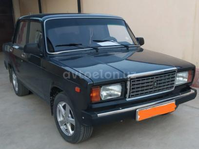 ВАЗ (Lada) 2105 1995 года за 3 500 y.e. в Карши