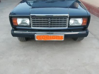 ВАЗ (Lada) 2105 1995 года за 3 500 y.e. в Карши – фото 3