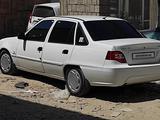 Chevrolet Nexia 2, 3 pozitsiya DOHC 2014 года за 6 800 у.е. в Samarqand