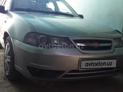 Chevrolet Nexia 2, 2 pozitsiya DOHC 2009 года за 4 500 у.е. в Narpay tumani