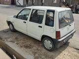 Daewoo Tico 1998 года за 2 000 у.е. в Toshkent
