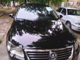 Volkswagen Passat 2006 года за 13 500 у.е. в Toshkent