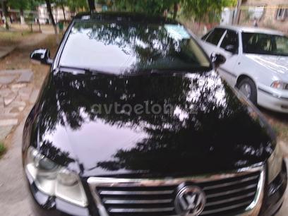 Volkswagen Passat 2006 года за 13 500 y.e. в Ташкент