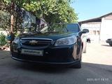 Chevrolet Epica, 3 позиция 2011 года за 9 000 y.e. в Гулистан