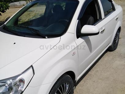 Chevrolet Nexia 3, 2 pozitsiya 2016 года за 6 900 у.е. в Buxoro