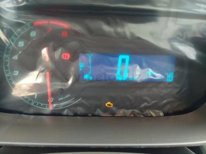 Chevrolet Cobalt, 2 pozitsiya 2020 года за ~9 774 у.е. в Urganch