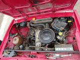 ВАЗ (Lada) 2105 1981 года за ~2 285 y.e. в Янгиюльский район