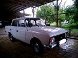 Moskvich 412 1987 года за ~1 322 у.е. в Namangan