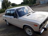 ВАЗ (Lada) 2106 1983 года за ~1 882 y.e. в Бухара