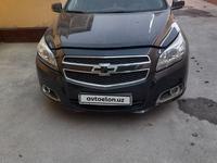 Chevrolet Malibu, 2 pozitsiya 2016 года за 16 000 у.е. в Toshkent