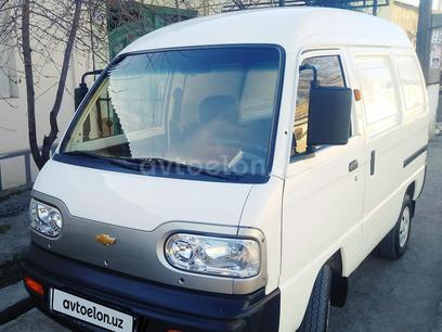 Chevrolet Damas 2015 года за 5 350 у.е. в Toshkent