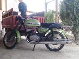 Jawa (Ява)  634 1982 года за ~327 y.e. в Ханкинский район
