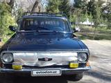 GAZ 2410 (Volga) 1990 года за 2 500 у.е. в Toshkent