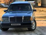 Mercedes-Benz E 300 1991 года за 4 200 у.е. в Romitan tumani