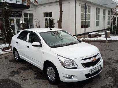 Chevrolet Cobalt, 2 pozitsiya 2019 года за ~9 015 у.е. в Bekobod – фото 3