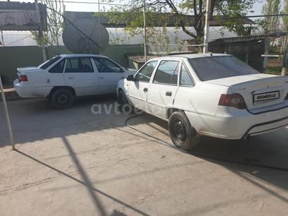 Chevrolet Nexia 2, 2 позиция SOHC 2010 года за ~3 800 y.e. в Гулистан
