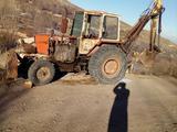 ЮМЗ  Трактор 1988 года за ~4 751 y.e. в Яккабагский район