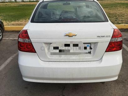 Chevrolet Nexia 3, 4 pozitsiya 2021 года за ~10 508 у.е. в Toshkent – фото 3