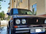VAZ (Lada) 2106 1988 года за 2 700 у.е. в Toshkent