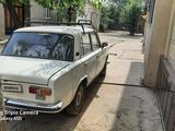 ВАЗ (Lada) 2101 1979 года за 1 200 y.e. в Ташкент