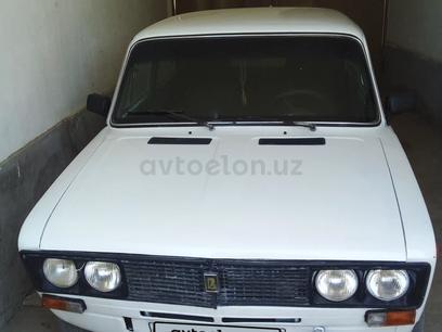 ВАЗ (Lada) 2106 1984 года за 1 300 y.e. в Пастдаргомский район