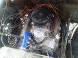 GAZ  53 1987 года за ~4 291 у.е. в Xonqa tumani