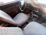 Audi 80 1980 года за ~2 383 y.e. в Шахриханский район