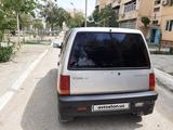 Daewoo Tico 2001 года за ~2 378 y.e. в Бухара