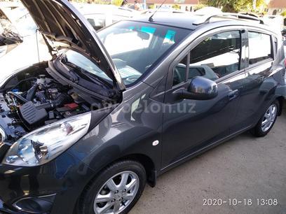 Chevrolet Spark 2019 года за 8 700 y.e. в Ташкент