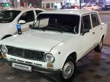 ВАЗ (Lada) 2101 1978 года за 2 000 y.e. в Ташкент