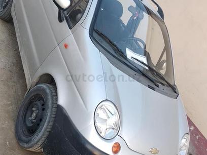 Daewoo Matiz (Standart) 2010 года за 3 600 у.е. в Buxoro
