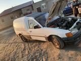 Ford Escort 1995 года за ~1 421 у.е. в Nukus