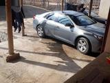Chevrolet Malibu, 1 позиция 2013 года за ~16 640 y.e. в Ургенч