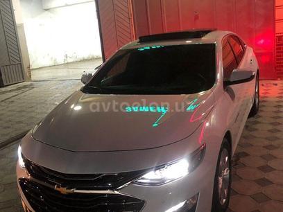 Chevrolet Malibu, 3 pozitsiya 2020 года за 29 000 у.е. в Namangan – фото 2