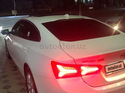Chevrolet Malibu, 3 pozitsiya 2020 года за 29 000 у.е. в Namangan – фото 5