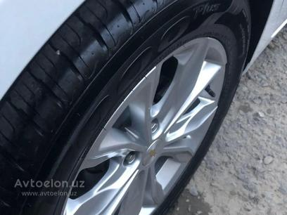 Chevrolet Malibu, 3 pozitsiya 2020 года за 29 000 у.е. в Namangan – фото 6