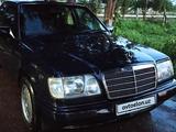 Mercedes-Benz E 300 1994 года за 7 500 у.е. в Toshkent